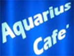 Aquarius Cafe