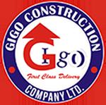 Gigo Construction