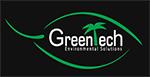Greentech Environmental Solutions