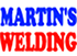 Martins Welding and Construction