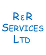 R & R Services Ltd Laundry | Dry Cleaning | Hotel Supplies