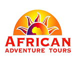 African Adventure Tours