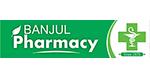 Banjul Pharmacy