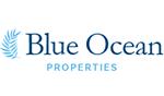 Blue Ocean Properties