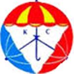 Chellaram and Sons Ltd