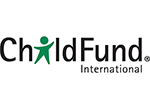 Child Fund The Gambia
