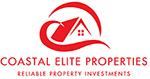 Coastal Elite Properties
