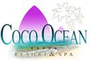 Coco Ocean