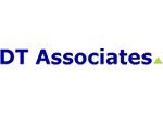 DT Associates