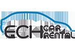 ECH Car Rentals