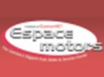 Espace Motors