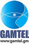Gamtel