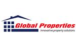 Global Properties