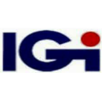 IGI Gamstar Insurance Company Ltd.
