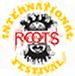 International Roots Festival