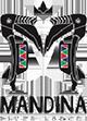 MANDINA RIVER LODGES
