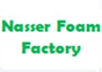 Nasser Foam Factory