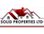 Solid Properties Ltd