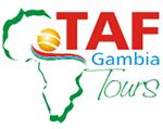 Taf Gambia Tours