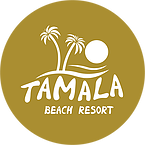 Tamala Resort