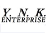 Y.N.K Enterprise