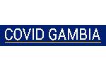 COVID Gambia